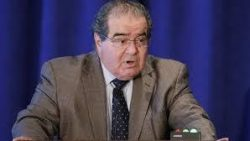 SCOTUS Scalia Today, Debate Tonight