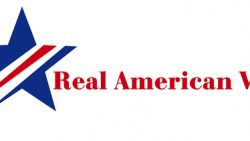 DemDaily: Real American Values
