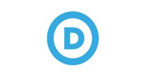 DemDaily:  DNC Developments!