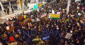 DemDaily: Travel Ban Take Two