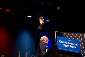 DemDaily: The Fight Back Tour