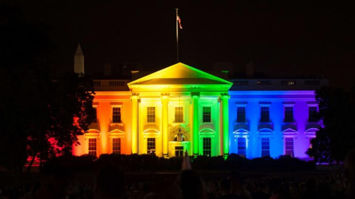 DemDaily: What Happened to National Pride (Month)?