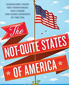 DemDaily: The Not-Quite States of America