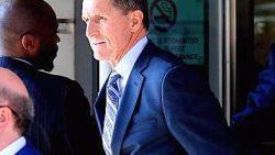 DemDaily: Flynn First