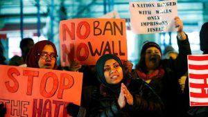 DemDaily:  SCOTUS Takes Top Off Travel Ban