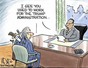 DemDaily: A Little Humor!