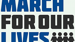 DemDaily: #MarchForOurLives