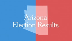DemDaily: Democratic Star Rises in Arizona