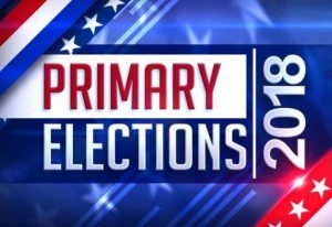 DemDaily: Primary Results! Indiana, Ohio, North Carolina & West Virginia