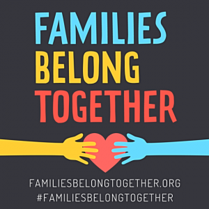 DemDaily: Fighting For Families