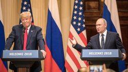 DemDaily: Putin's Puppet