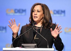 DemDaily: Netroots Nations