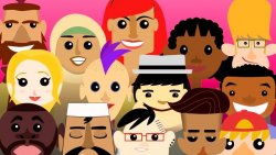 DemDaily: How To Engage Millennials