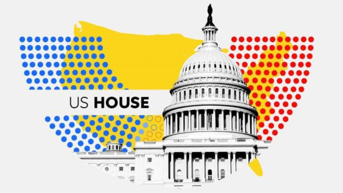 DemDaily:  House Races and Ratings: The List