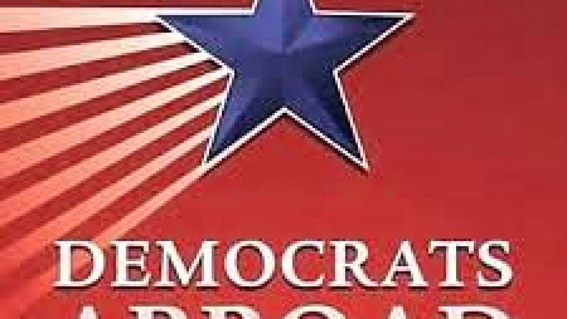 DemDaily:  Nine Million Votes