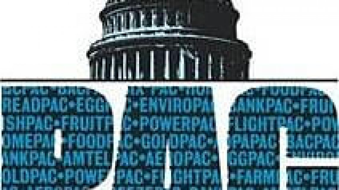 DemDaily: The Power of PACs