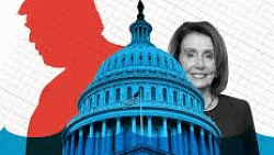 DemDaily: The Results and The Rundown