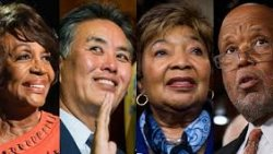 DemDaily: Heading Up The House, The New Committee Chairs
