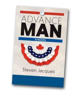 advanceMan
