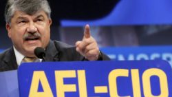DemDaily: The AFL-CIO Makes it Official