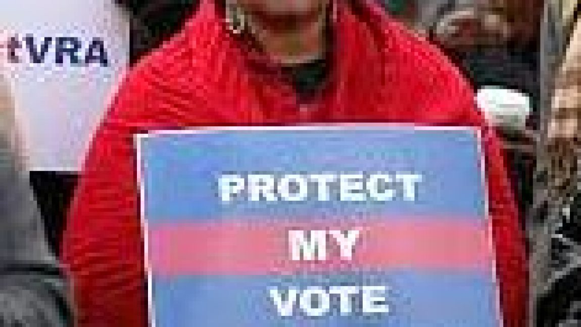 DemDaily: Election Protection 101
