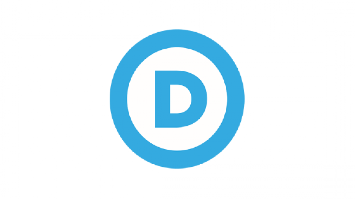 DemDaily:  DNC Developments!