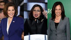 DemDaily: Women's History Month