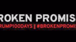 "DemDaily: The ""Broken Promises"" Breakdown"