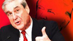 DemDaily:  Watergate Doubletake