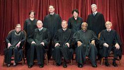 DemDaily: SCOTUS Tempers Travel Ban