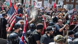 DemDaily: In the Wake of Charlottesville