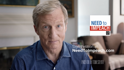 DemDaily: Citizen Steyer