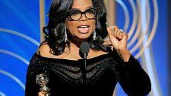 DemDaily: Oprah in 2020?