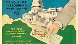 DemDaily:  Saving Social Security