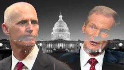 DemDaily: The Florida Factor