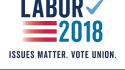DemDaily: Labor Leading The Way