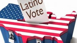 DemDaily: The Latino Factor