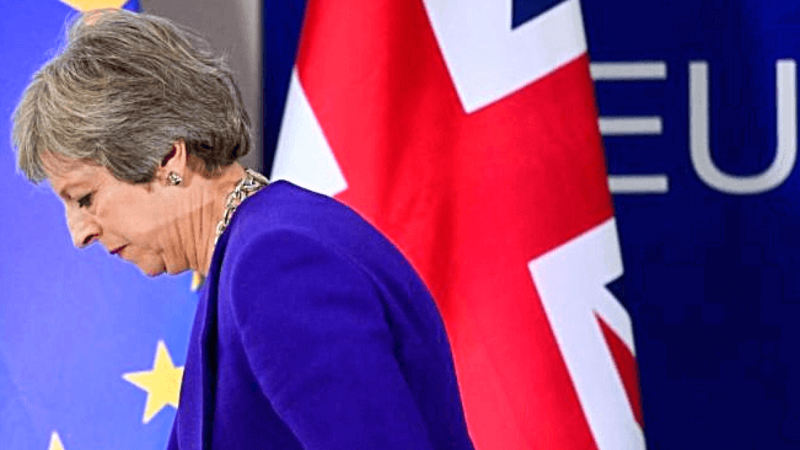 DemDaily: What is Brexit?