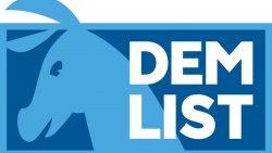 DemList: Jobs