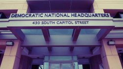 DemDaily: Your Guide to the Democratic National Committee!