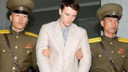 DemDaily: The Case of Otto Warmbier