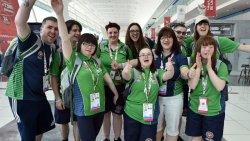 DemDaily: DeVos Decimates Special Olympics