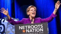 Netroots Nation!