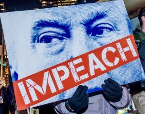 DemDaily: Impeaching The President