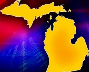 DemDaily: Measuring Michigan