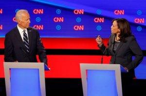 DemDaily: Biden Maintains Momentum
