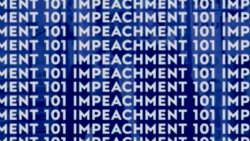 DemDaily: The Impeachment Primer