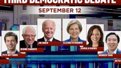 DemDaily: Debate Download