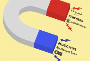 DemDaily: Waging War on the Media