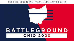 DemDaily: On The Ground in Ohio